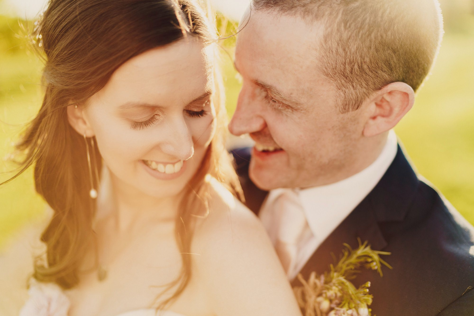 Derbyshire wedding photographer-1