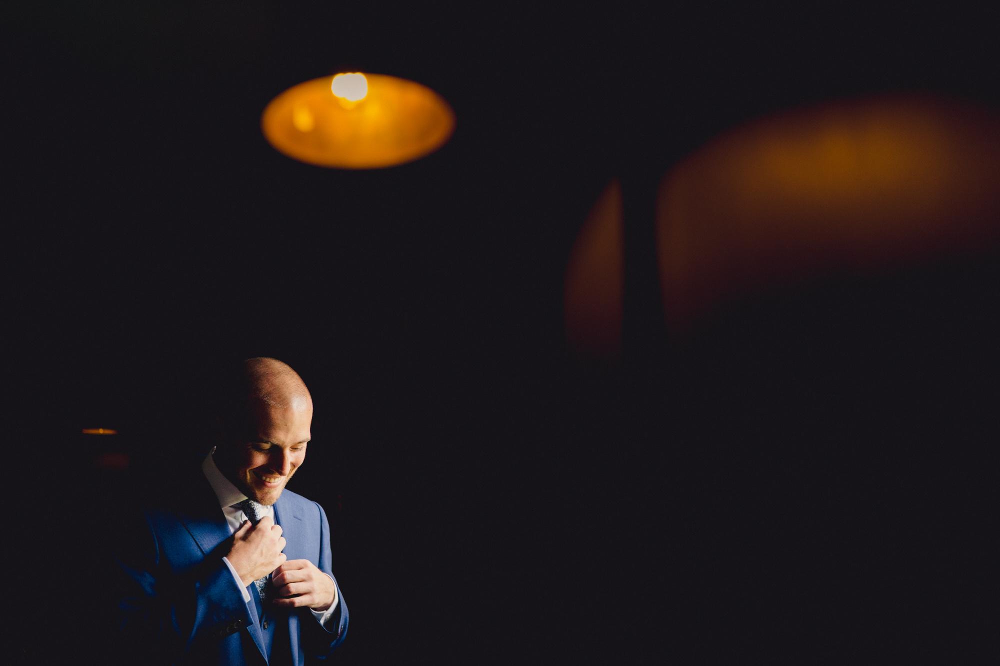 Middleton Lodge Wedding Photography