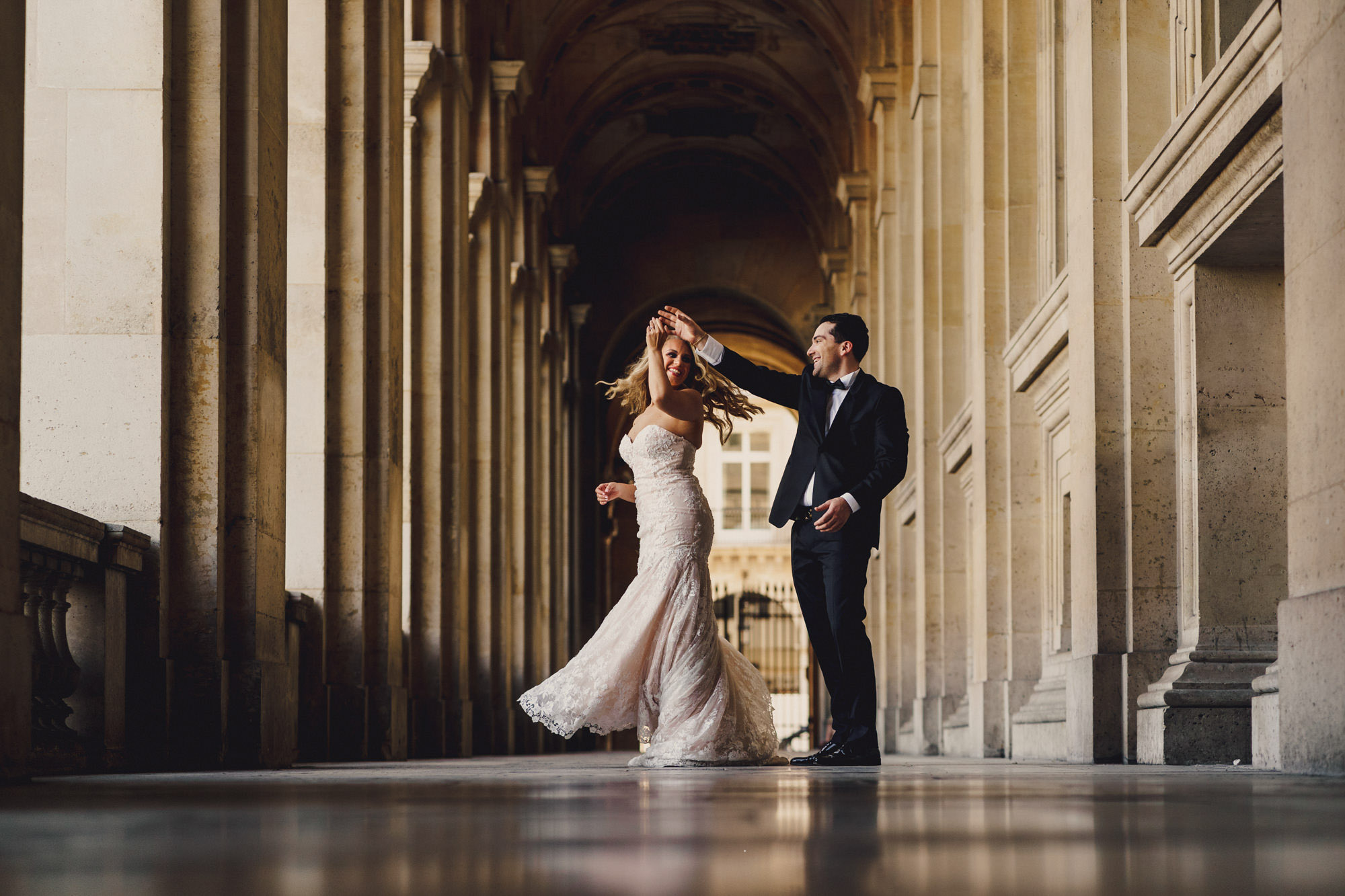Best of the Best Wedding Photography