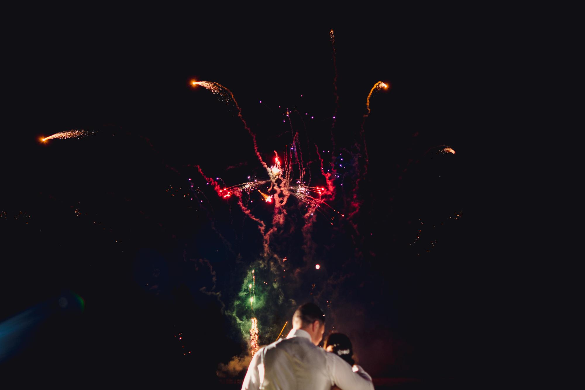 Buckinghamshire Stately Home Wedding Photography