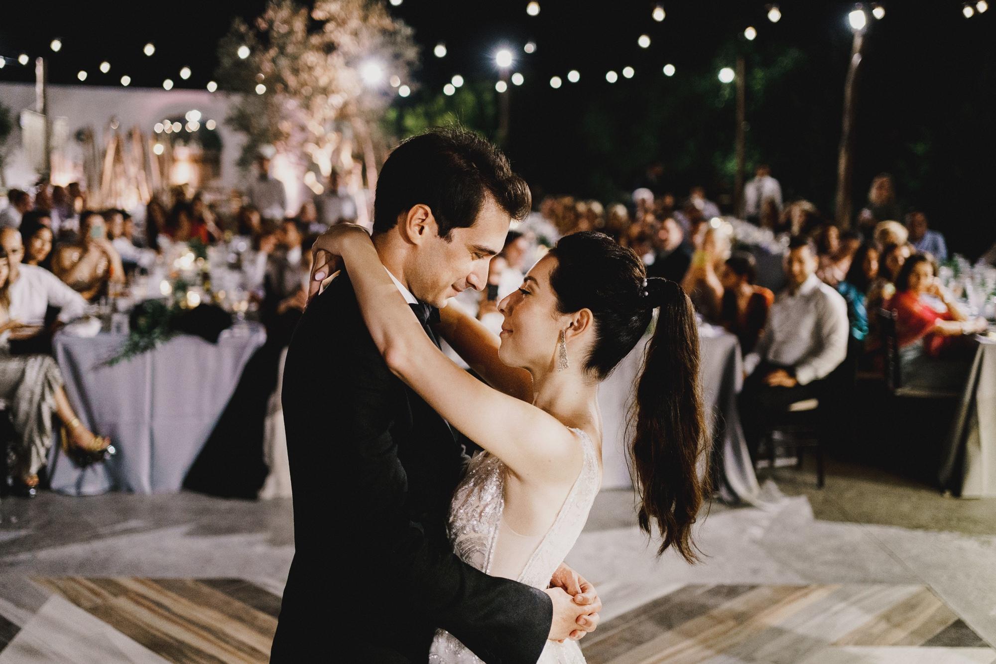 Aelia Cyprus Wedding Photography and Film