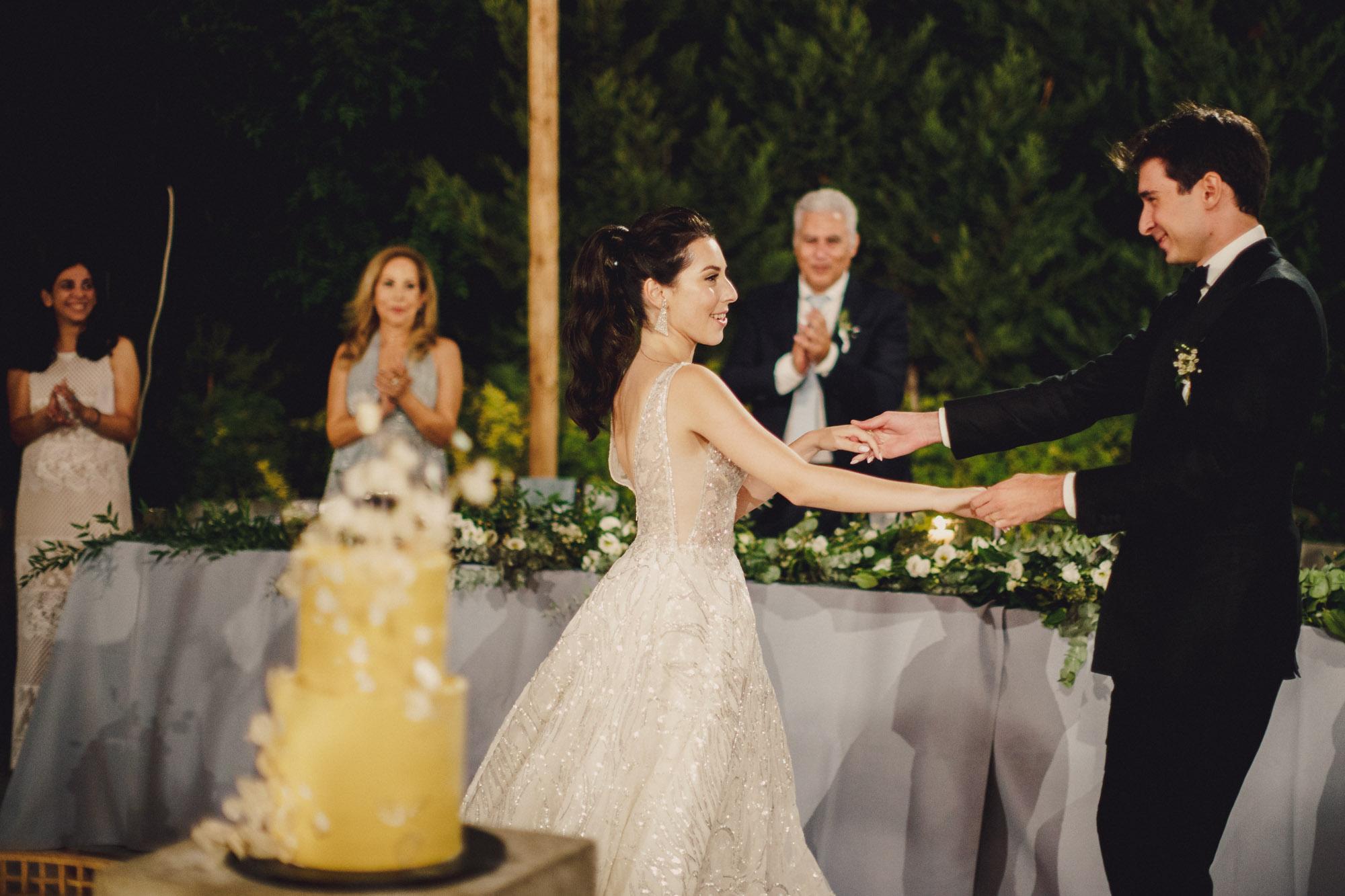 Award Winning Wedding Photography