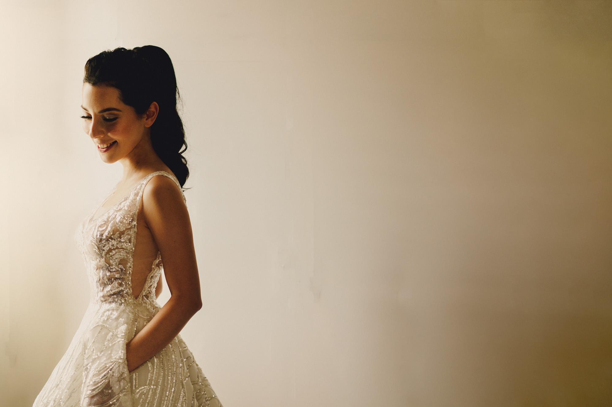 Aelia Cyprus Wedding Photography