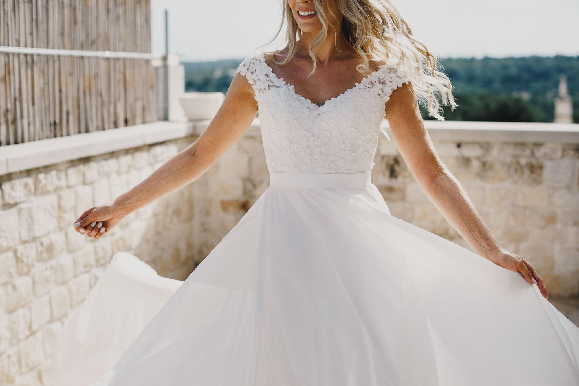 Masseria Grieco Wedding Photography