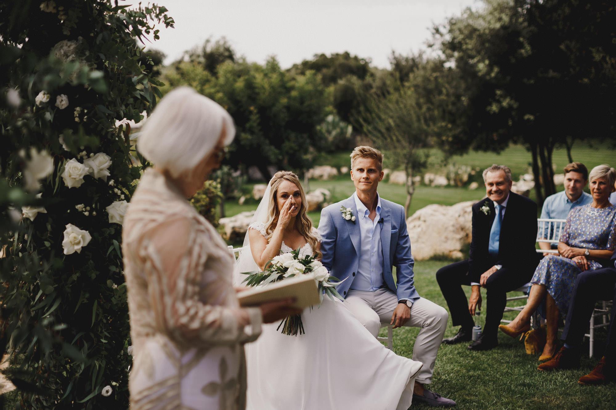 Masseria Grieco Wedding Photographer