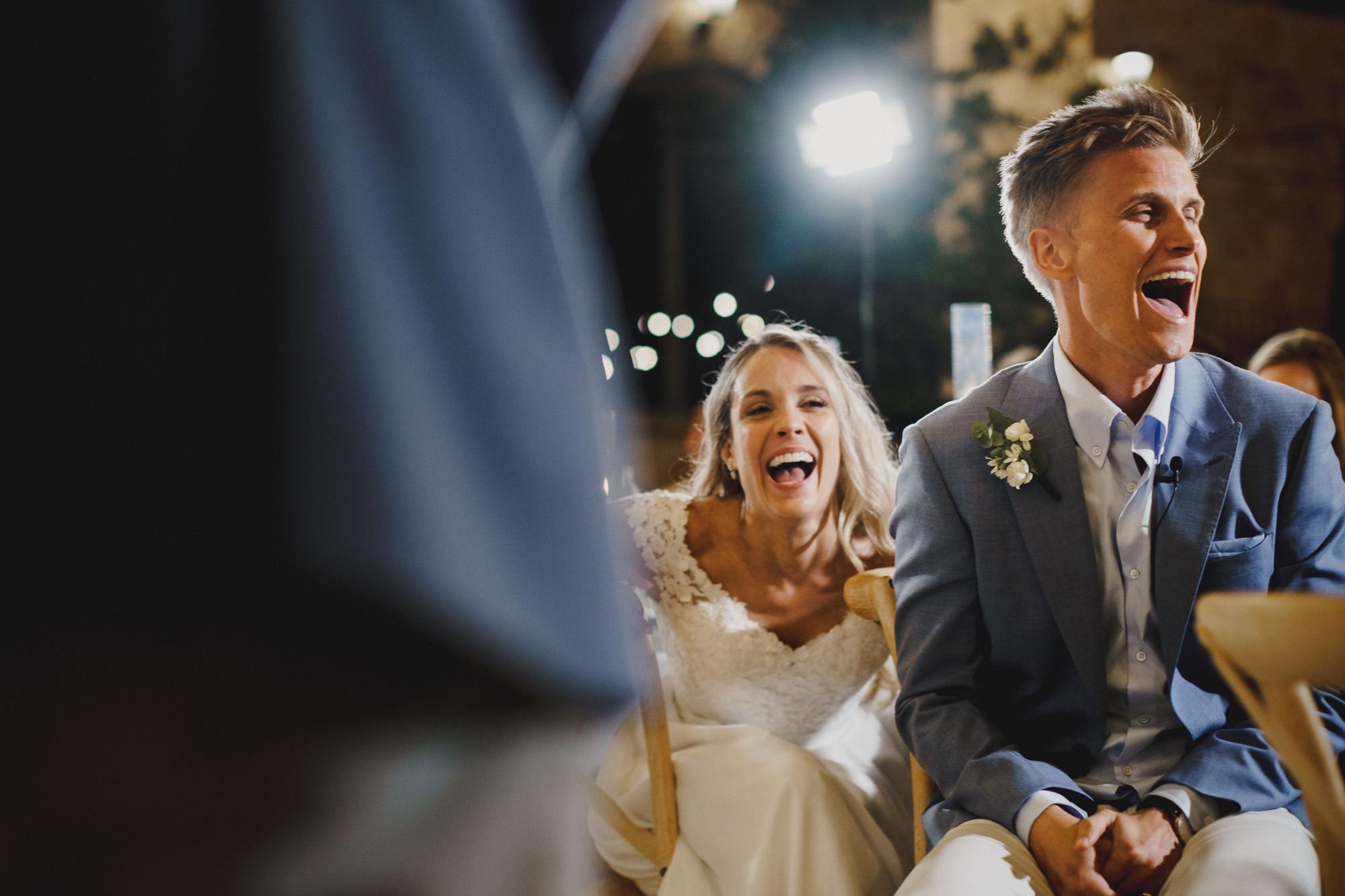 Award Winning Pulida Wedding Photographer