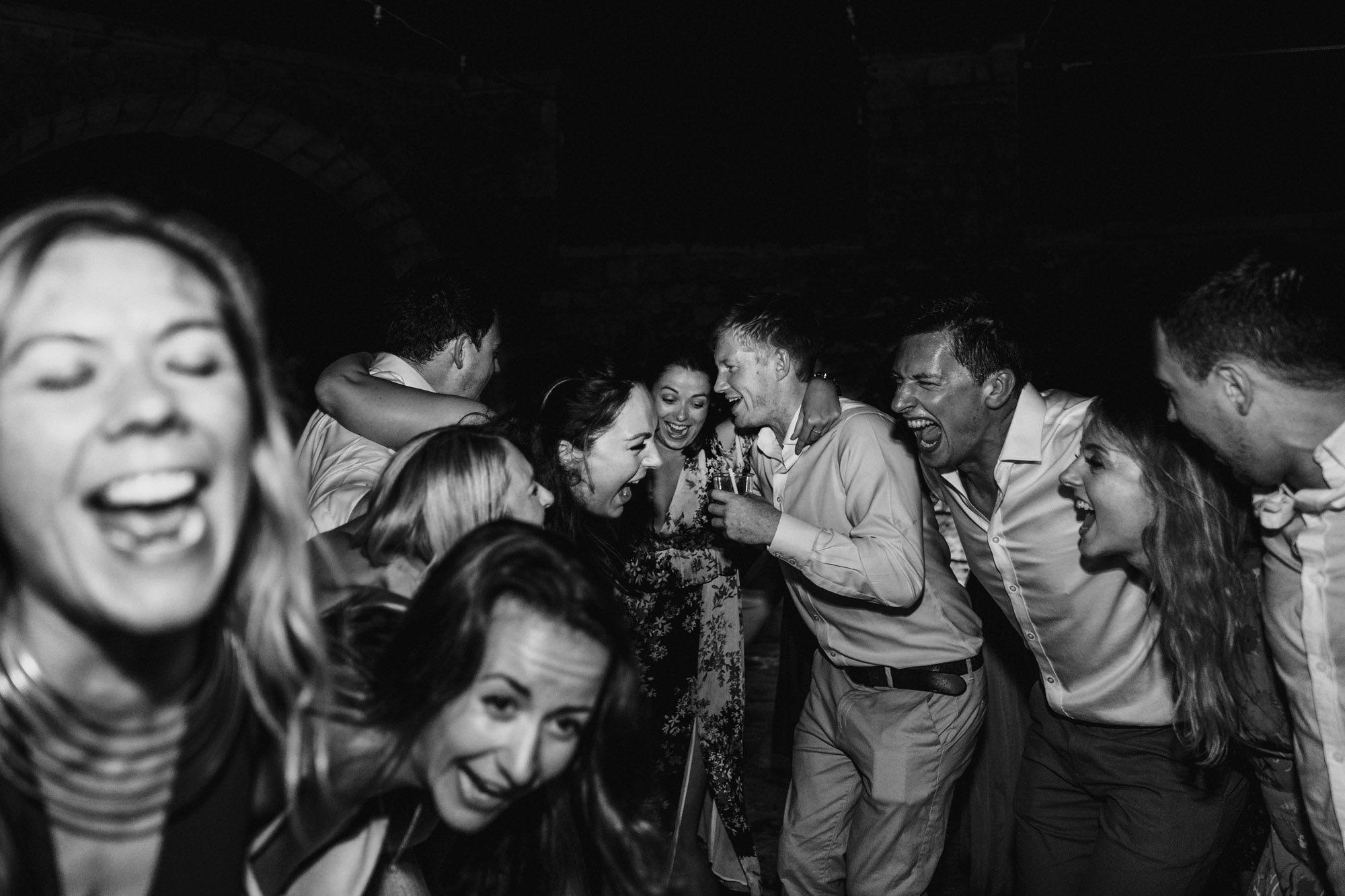 Puliga Wedding Photography