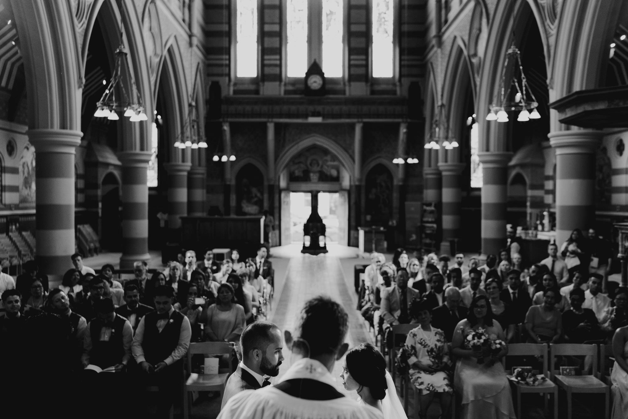 UK Top Wedding Photographert