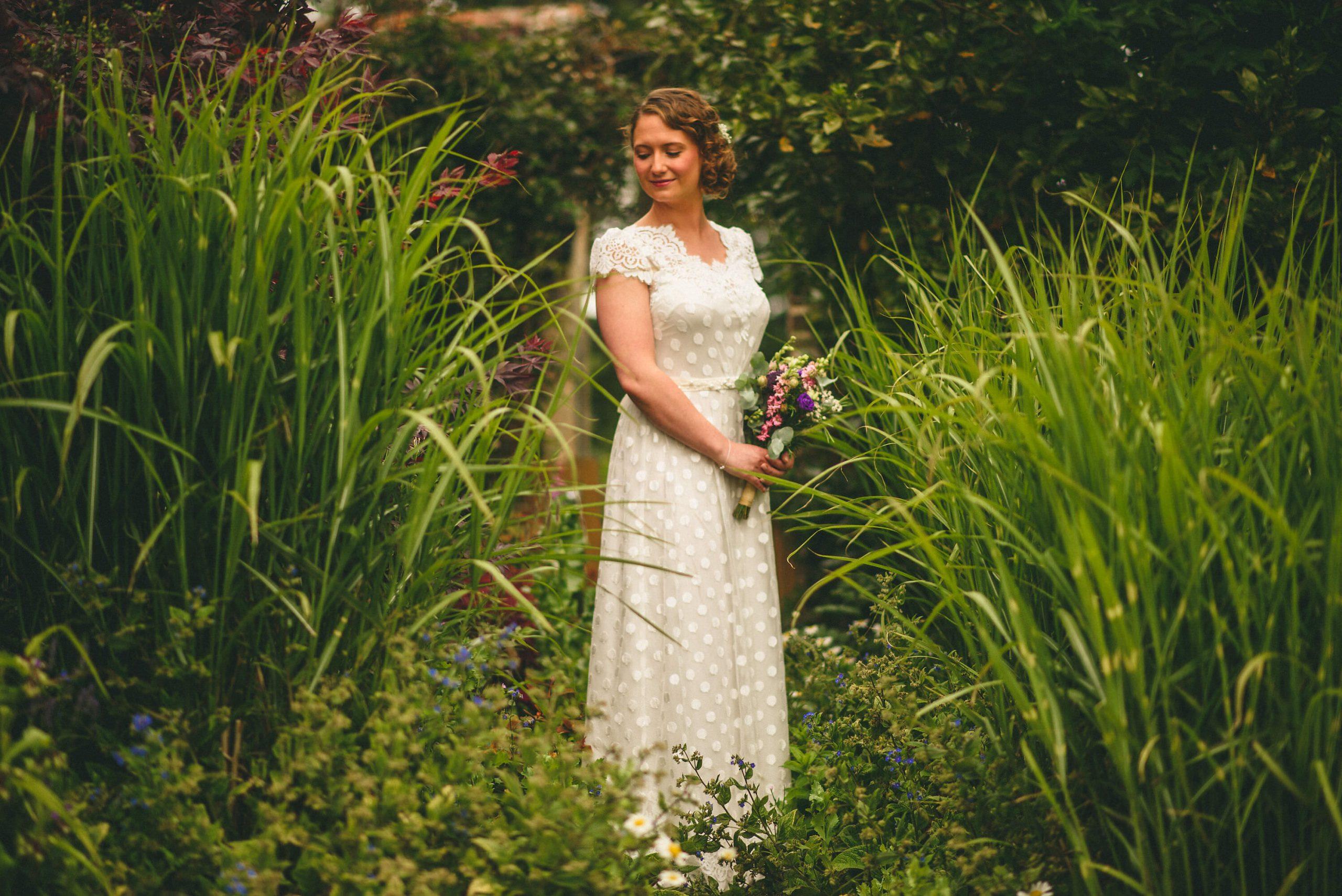 Preston Court Wedding Photos
